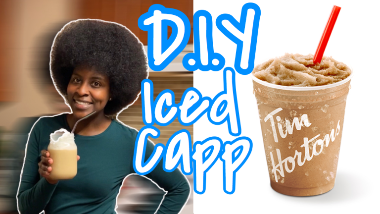 DIY-ICED-CAPP-LIKE-TIM-HORTONS.png
