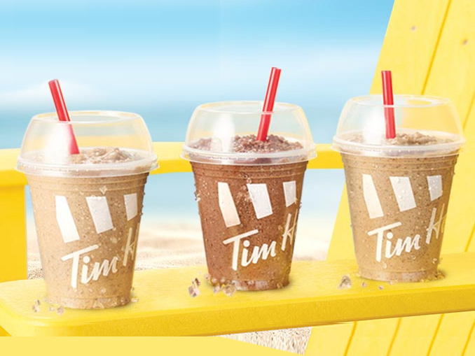 Tim-Hortons-Offers-Iced-Capp-Drinks-For-1.99.jpg